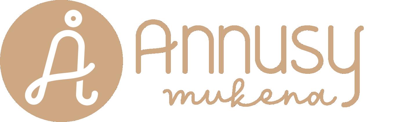 Annusy Mukena